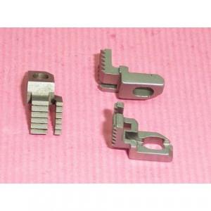 Двигатель ткани 118-87304 Juki