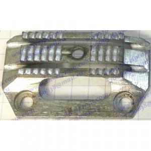 Двигатель ткани 3051026607300 на Подольск, ОРША
