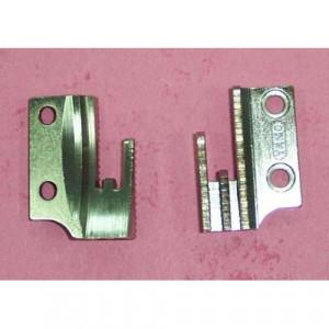 Двигатель ткани 12481-22T Универсальный