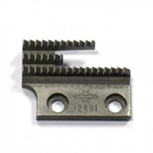 Двигатель ткани 12481-30T Универсальный