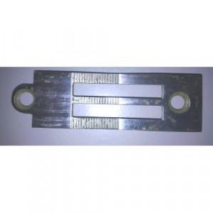 Игольная пластина 310473 широкая Подольск, ОРША