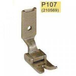 Лапка P107(210569)