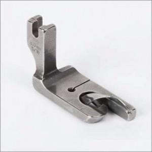 Лапка-рубильник с закрытым срезом 7-1/2 (120807 5/16 8mm)
