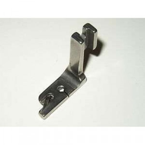 Лапка-рубильник с закрытым срезом 1 (160344 1/16 1,6mm)