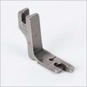 Лапка-рубильник с закрытым срезом 1-1/2 (5/64 2mm)
