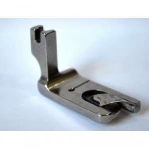 Лапка-рубильник с закрытым срезом 09 (3/8 9,5mm)