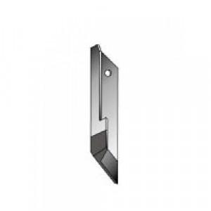 Нож верхний победитовый CT279-112 (207006-2-00) Rimoldi