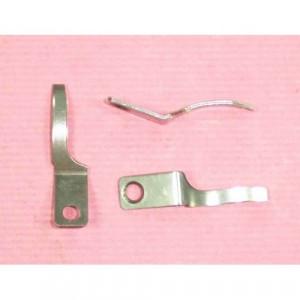 Нож MF00A0838 Mitsubishi