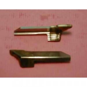 Нож верхний 148815-001 Brother