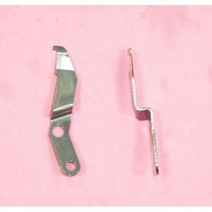 Нож подвижный 159274-001 Brother