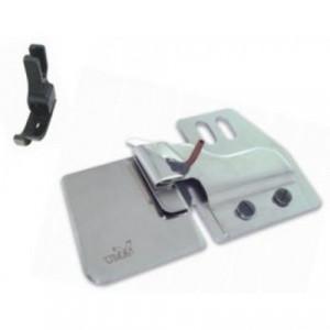 Комплект приспособлений для изготовления кокетки UMA-192A