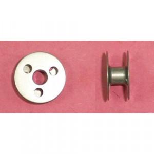 Шпулька для двухигольной и колонковой машины S01928-101